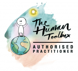 The Human Toolbox Practitioner
