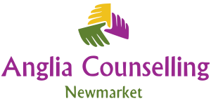 Anglia Counselling Ltd.