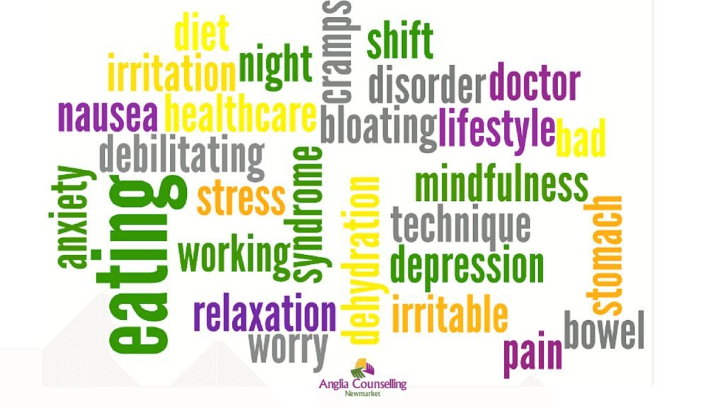 ibs dating service Prescription 4 love's ibs group and irritable bowels syndrome support groups  not only help you in daily life, they provide a setting to develop friendships.