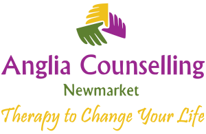 Anglia Counselling Ltd